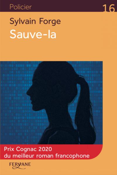 Sauve-la  : Texte intégral